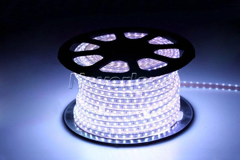 1 10m 3m 5m 8m led lichtschlauch lichterschlauch netzkabel deko band au en innen ebay. Black Bedroom Furniture Sets. Home Design Ideas
