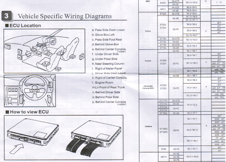 05 hks turbo timer wiring diagram subaru efcaviation com apexi pen turbo timer wiring diagram at soozxer.org